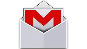 GMail-Android-R.0